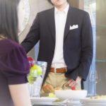 【必勝法】個室の婚活パーティーの攻略のコツ&うまくいかない人の特徴まとめ
