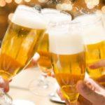 【不満点ばかり?】自治体主催の婚活パーティー=メリットよりデメリットが多い!