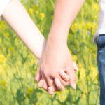 【離婚率が高い】下方婚・格差婚=幸せな結婚生活を手にしたいならやめとけと言える理由
